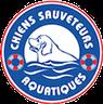 Chiens Sauveteurs Aquatiques