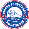 Chiens Sauveteurs Aquatiques 62